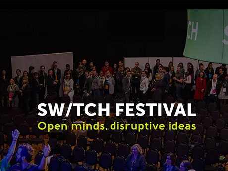 switchfestival