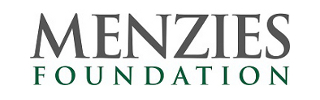 Menzies Foundation