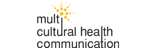 Multicultural Health & Communication Services