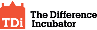 The Difference Incubator