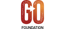 Go Foundation