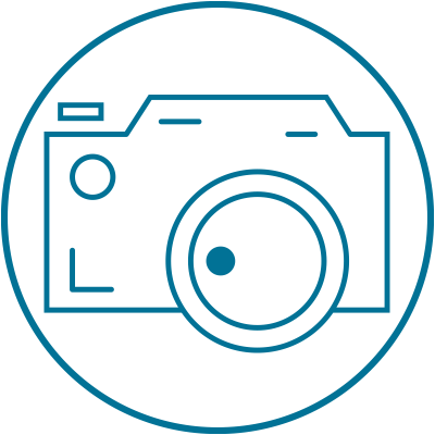 DS_Impact_Campaign_Icon_Camera_Optimise_(teal)
