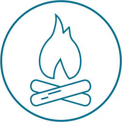 DS_Impact_Campaign_Icon_Campfire_Engage_(teal)